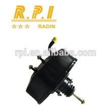 """KF40 Vacuum Booster, Brake Booster OEM 44610-27300 8"""" for TOYOTA KIJANG"""