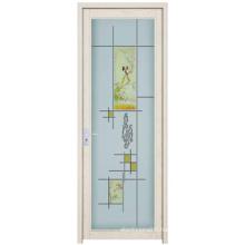 Aluminium Alloy Door (AA-L011)
