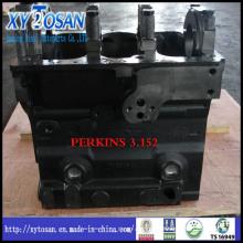 Brand New Cylinder Block for Perkins 4.236 Amc909005 Zz50226