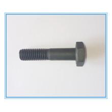 DIN7990 структуре Болт/ болт с шестигранной головкой