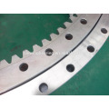 famous manufacturer supply for Slew bearing gear