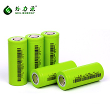 Rechargeable cheap lifepo4 batteries 3500mah 3.2v lifepo4 battery