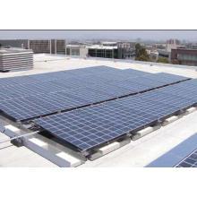 Panel solar Poly 235W 30V
