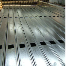 Professional Manufacture Cheap price metal and studs