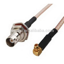 Customized professional transformer cable