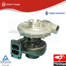 Geniune Yuchai supercharger for 403-1118010A-502