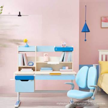 Conjunto de mesa e cadeiras para crianças IGROW