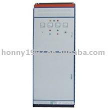 ATS(automatic transfer switch) Panel 630A