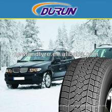 Winter tyres D2009 185/70R14 Snow tires