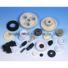Custom Made Gear Wheel for Toys