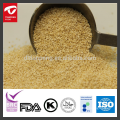 Premium Meerrettichwurzel, Pulver, Flocken, granuliert