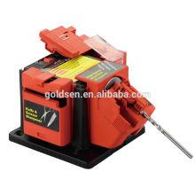 65w / 70w máquina de afilar plano eléctrico (gw8188)