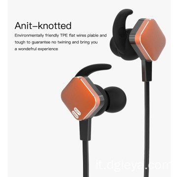 Cuffie Bluetooth V4.1 Wireless Sport