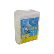 Underpads Chux Bed Pads & Mattress Protectors