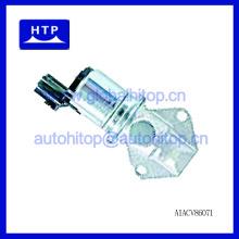 Клапан регулятора холостого хода для Ford Малолитражный фокус 1.8 16В 2.0 16В 00 05