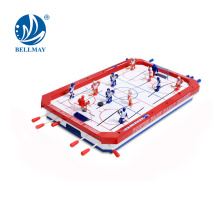 New Product High Quality Table hockey Toys Sport Table Game Set for Wholesales