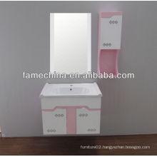2013 Hot Sell Hangzhou Modern acrylic sheet