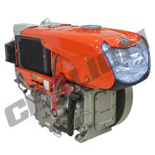 Dieselmotor der Serie 95-120