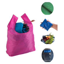hottest good quality ripstop nylon tote bags
