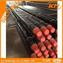 6 5/8'' drill pipe