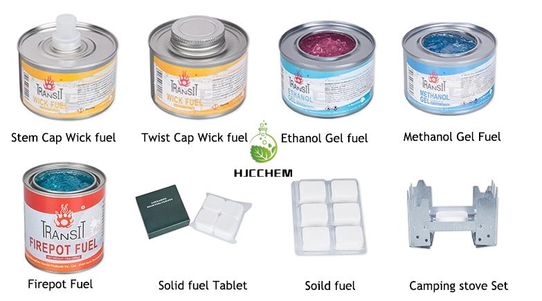 ethanol3 (2)_
