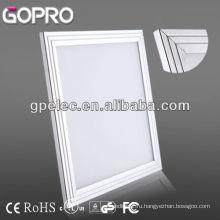 60x60см светодиодный плоский свет
