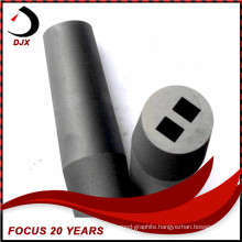 High Pure Graphite Mould/Mold Die for Brass Rod