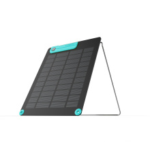 High Quality Portable Use Solar Panel System