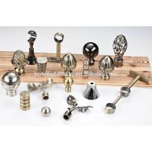 Aluminium-Druckguss-Aluminium-Teile