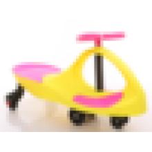 Фабрика оптового колеса автомобиля детей качания автомобиля Yoyo автомобиля качания качания автомобиля Swing автомобиля / дешевого автомобиля твиста цены / автомобиля закрутки автомобиля автомобиля завальцовки автомобиля