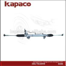 Best Selling Car Accessories 44200-0K030 Steering Gear For HILUX/VIGO 4*4 01/2005-08/2004 GGN50,KUN5