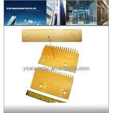 escalator price, escalator parts, escalator installation