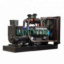 groupe électrogène diesel deutz ouvert / silencieux 380V / 50hz 120kva
