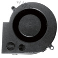 Brushless DC Blower 97*97*33mm dB9733 Cooling Fan