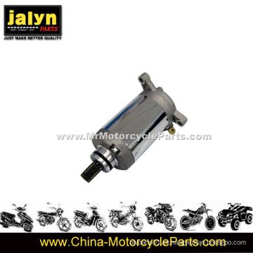 Motor de arranque da motocicleta para peças eléctricas da motocicleta Ybr125
