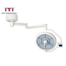 Ceiling Single Surgical Medical Operating Shawdowless Surgery Lamp For Hospital