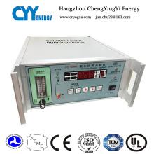 Hight Accuracy Process Oxygen Analyzer for Oxygen Purity 10%~96%