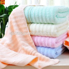 Toalla de enfriamiento, toalla de enfriamiento del pva, toalla de enfriamiento de la toalla de enfriamiento del deporte del pva, toalla de enfriamiento del pva, toalla de enfriamiento del deporte de PVA