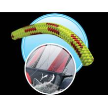 Cuerdas Td extra de alta calidad para navegar