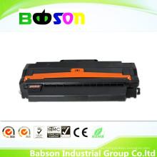 Venta directa de fábrica para Samsung Laser Toner of Mltd-103L