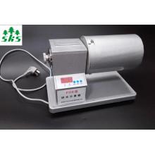 Máquina de separación rota de arroz de alta eficiencia con precio de fábrica