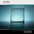 Vidrio de vacío de Vig de la insonorización de Landvac para las hojas decorativas de plexiglás