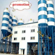Высокопроизводительный передвижной стационарный завод по смешению грунта, цементно-песчаная установка для продажи