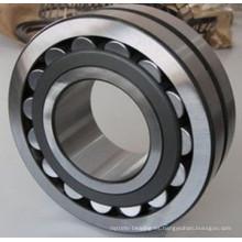 Rodamientos de rodillos esféricos directos de fábrica 23948 23956