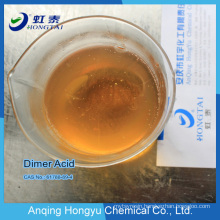 Pass Reach Certification Dimer Acid for Making Polyamide Resin, Curing Agent