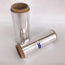 Good Quality Hookah/Shisha Aluminum Foil Type