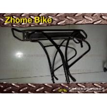 Bicicleta peças/Parts/bicicleta transportadora, Rack de bicicleta, ajustável bicicletário