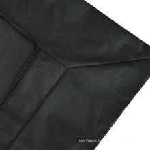 Death Storage Wholesale Mortuary Vegetable Wrapping Biodegradable Disposable Corpse Storage Bags