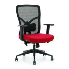 Chaise de bureau en maille de Corée