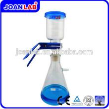 JOAN LAB Sistema de filtração a vácuo Alumínio Clamp Lab Use